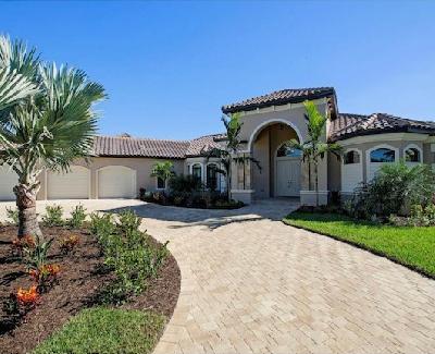Southern Premier Homes